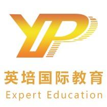 英培江苏快3助赢软件下载