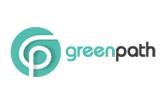 杭州greenpath教育