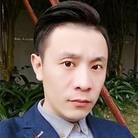 佛系留学顾问-张蜀黍
