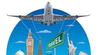 十大出国留学中介排名,我们需要注意什么_图1