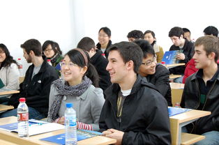 对于十大留学中介排名,我们需要了解什么?_图1