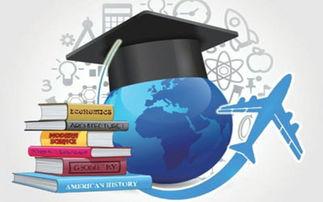十大留学机构有哪些,我们需要如何选择_图1