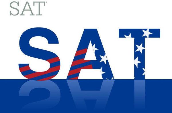 SAT数学考试趋势和难点解析_图2