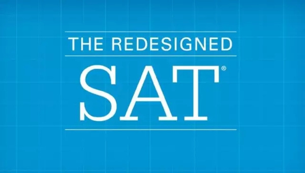 SAT数学考试趋势和难点解析_图1