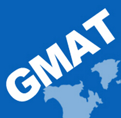 GMAT备考五大注意_图3