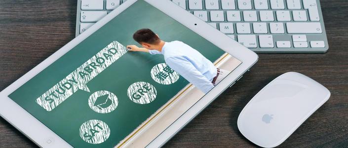 如何提高SAT阅读成绩技巧分享_图2
