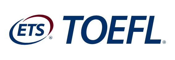 托福听力考试重点解析_图4