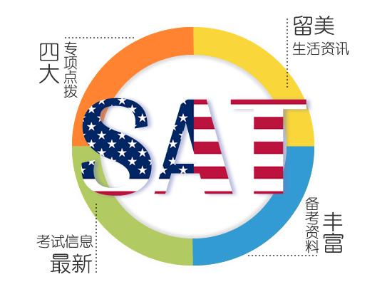 SAT备考重点剖析_图3