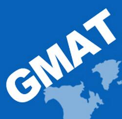 GMAT阅读提升三大要点_图3