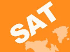 适合SAT写作备考的英文原著_图2