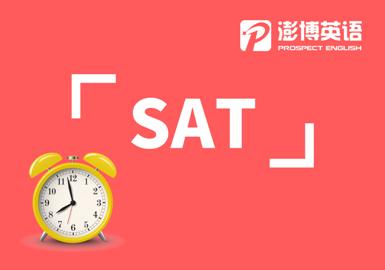 SAT写作范文欣赏_图1
