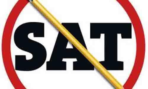 SAT词汇考试题分享_图2