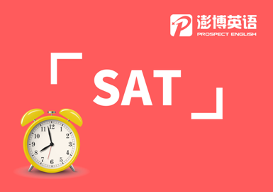 SAT写作考试话题_图1