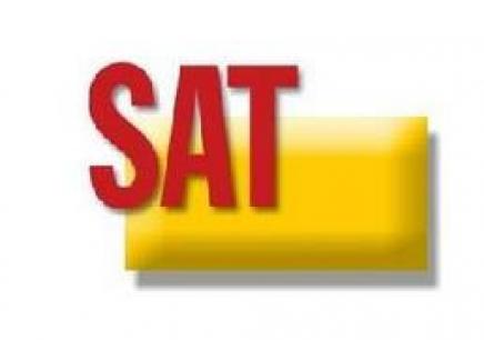 SAT与ACT考试需要准备多久_图3