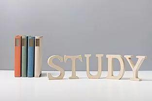 备考四六级阅读理解?掌握这些技巧就够了!_图3