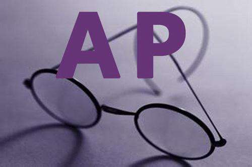 AP经济微观类必背单词(一)_图1