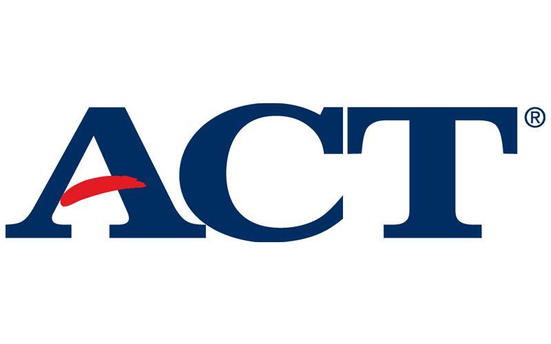 关于ACT和SAT考试是怎么拼分?_图2