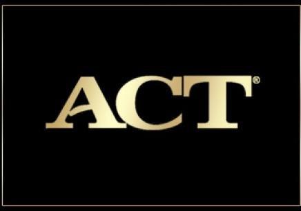 ACT考试内容有哪些?_图2