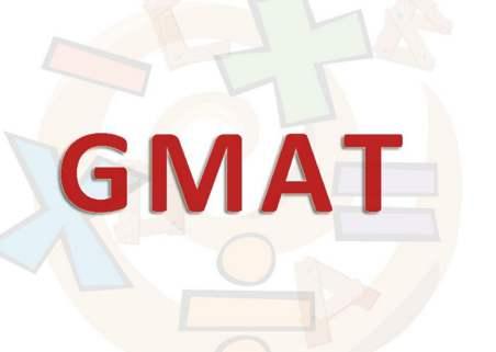 GMAT和GRE的區別_圖2