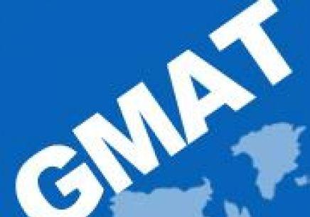 GMAT和GRE的區別_圖1