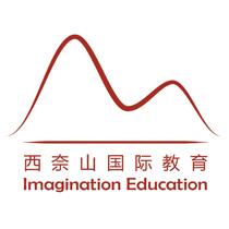 英语培训机构西奈山国际教育