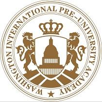 英语培训机构华盛顿国际学院