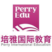 英语培训机构培雅国际教育