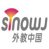英语培训机构外教中国