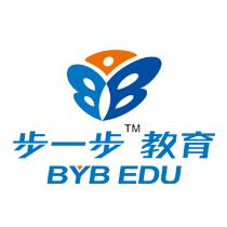 yahu777亚虎国际培训机构步一步语言