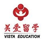 北京關愛成長國際教育咨詢中心-小語種留學第一品牌。