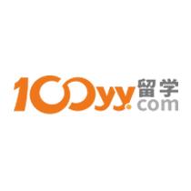 英语培训机构100留学
