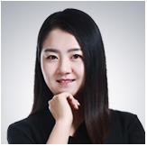 吴晶lisa