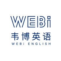 韦博国际英语-已关店